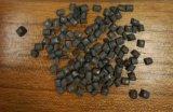 黑色PA6导热塑料 防火导热塑料