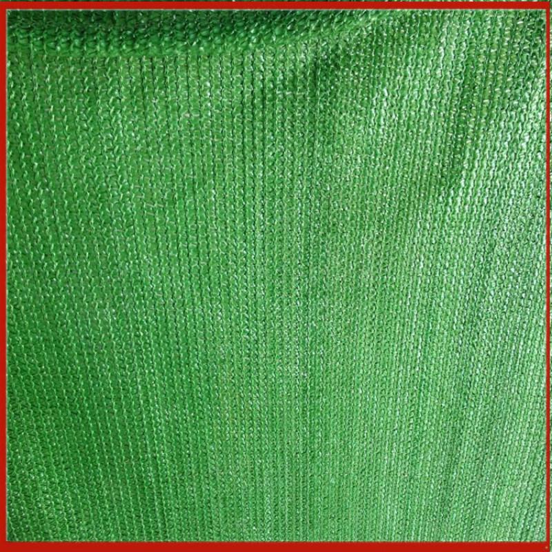 菏泽防尘网 喇叭防尘网 扬尘覆盖网有规格