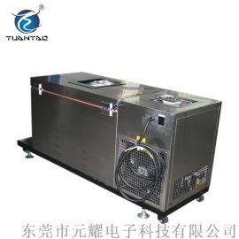 YTH卧式低温 昆山卧式低温 卧式低温耐寒试验箱