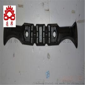 SGB620/40T刮板批发 矿用刮板型号齐全