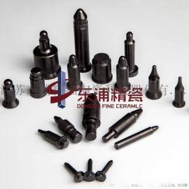 氮化硅陶瓷焊接定位销 陶瓷定位块 可定制