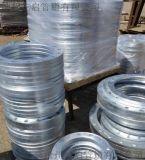 熱鍍鋅法蘭|碳鋼平焊熱鍍鋅法蘭廠家現貨供應,規格DN15-DN4000,滄州乾啓可按需定製特殊異形鍍鋅件