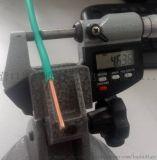 华电牌电线电缆 BV6平方电线厂家直销