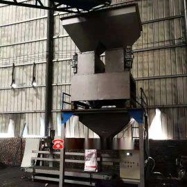 块煤包装机煤饼包装机