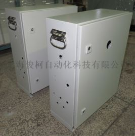 仿威图电气控制箱,电气箱,plc机箱箱体,仪表箱