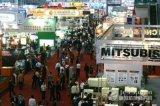 深圳国际凸轮分割器及减速机技术应用展