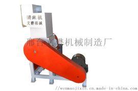 河北文懋2020新款小型水洗知道一体铜米机