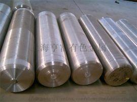 Hastelloy b2镍基合金/NS322不锈钢材