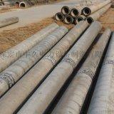 河北水泥电杆厂各种型号水泥杆