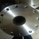 不锈钢锻造高压法兰 机加工DN400板式平焊法兰