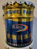长沙环氧富锌底面漆厂家直销