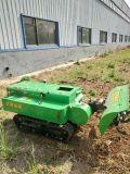 果園開溝施肥機,大馬力自走式管理機供應商