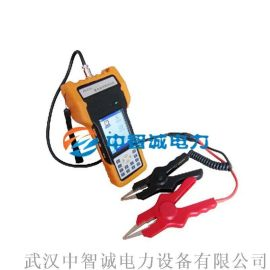 ZHCH520蓄电池内阻测试仪