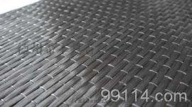 抗震加固材料-希本高强度碳纤维布/碳纤维板