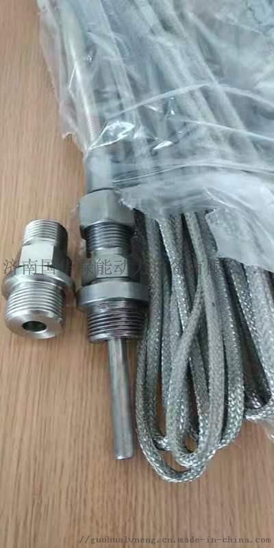 銷售濟柴190配件濟柴排溫熱電偶MGR-1