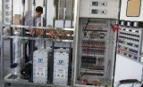 光电液晶屏超纯水设备厂家