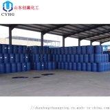 廠家供應工業級甲醇 防凍液玻璃水專用
