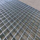 熱鍍鋅鋼格板, 熱鍍鋅鋼格柵板, 熱鍍鋅鋼格板廠家