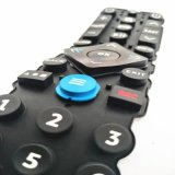 全国订做P+R按键,塑料按键 ,水晶按键
