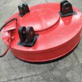 生产起重电磁吸盘  强磁耐高温电磁铁