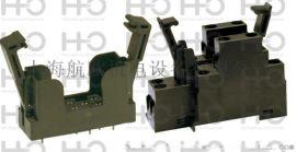Magnetworks电磁锁85UVF1-1QD