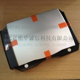 酒店身份证扫描仪(AVA6)