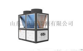 26匹空氣能 商用兩聯供 集中供暖、製冷 空氣能