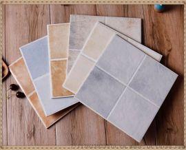 长春市卫生间地板砖生产厂家