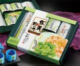 欧式月饼包装,礼品盒,包装盒生产厂家