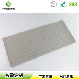 防震防滑多种颜色可选带背胶PE垫