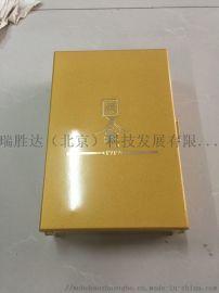 礼品盒木盒,烤漆木盒,北京木盒制做