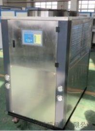 南京冷冻机,南京冷冻机厂家