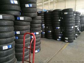 高质量轿车轮胎ST175/80R13