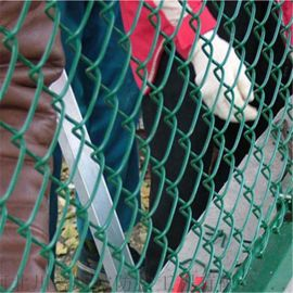 体育场护栏  **操场围栏