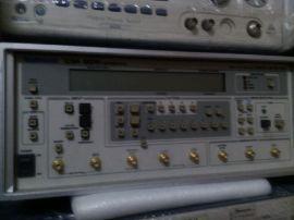 HM2814A电解电容漏电测试仪  HM2813A绝缘电子测试仪
