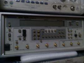 HM2814A電解電容漏電測試儀  HM2813A絕緣電子測試儀