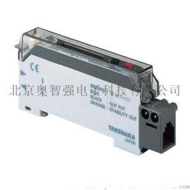 日本TAKEX光纤放大器F70RK