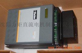 欧陆590直流调速器厂家 现货供应590直流调速器