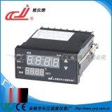 姚儀牌XMTF-9007-8系列智慧溫溼度控制儀智慧PID溫控器可帶通訊