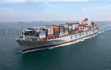 马来西亚海运双清包税到门,巴生港海运双清包税到门,越南海运双清包税到门