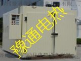 蘇州豫通直銷YT-GY系列400℃高溫工業烤箱 新型高溫工業烤箱