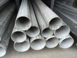 黑河市现货拉丝不锈钢管, 304不锈钢方管, 现货不锈钢管