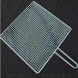 烧烤网的主要介绍烧烤网的用途烧烤网的价格烧烤网的图片