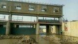 水電站鋼製閘門生產廠家