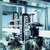 線纜保護拖鏈 可開式  鏈 尼龍原料材質 耐磨