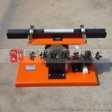 STT-970通信管内壁静摩擦系数测试仪