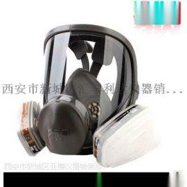 西安哪裏有賣全面罩防毒面具13891913067