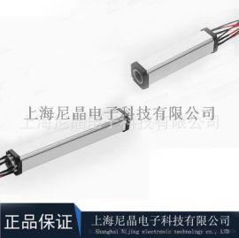 PTC半導體電鍋爐加熱器國內知名企業廠家