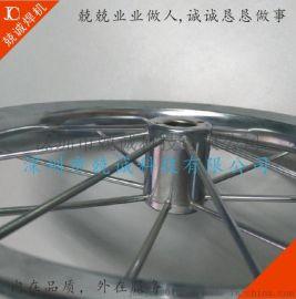 提供马达漆包线点焊加工 马达转子焊接加工
