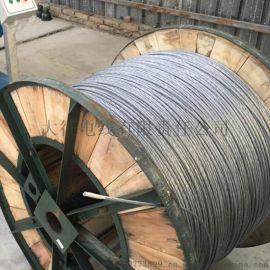 钢芯铝绞线厂家 JL/G1A-400/35价格